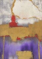 valerie-lindsell-africa-01