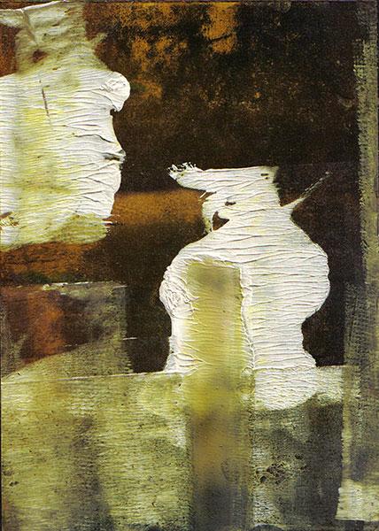 valerie-lindsell-africa-02