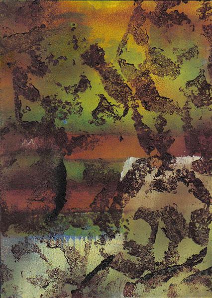 valerie-lindsell-africa-03