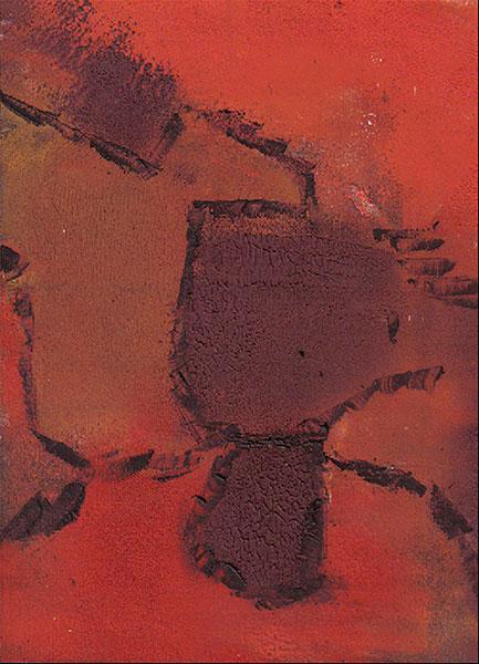valerie-lindsell-africa-04