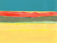 valerie-lindsell-andaman-sea-at-dawn