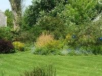 valerie-lindsell-artist-studio-garden-suffolk-02