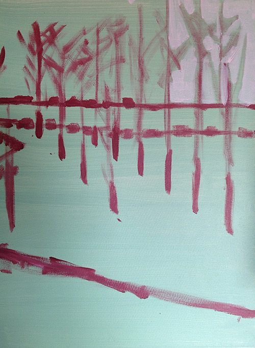 valerie-lindsell-artist-studio-painting-suffolk-01
