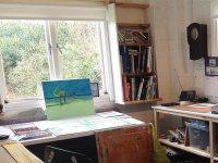 valerie-lindsell-artist-studio-suffolk-01