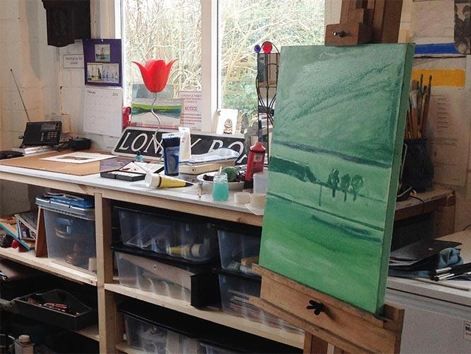 valerie-lindsell-artist-studio-suffolk-02