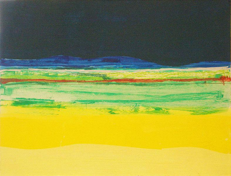 valerie-lindsell-blyth-valley-01