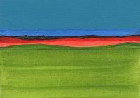 valerie-lindsell-fields-01