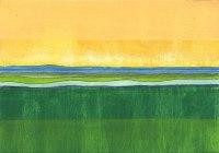 valerie-lindsell-fields-02