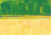 valerie-lindsell-fields-03