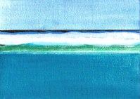 valerie-lindsell-seascape-01