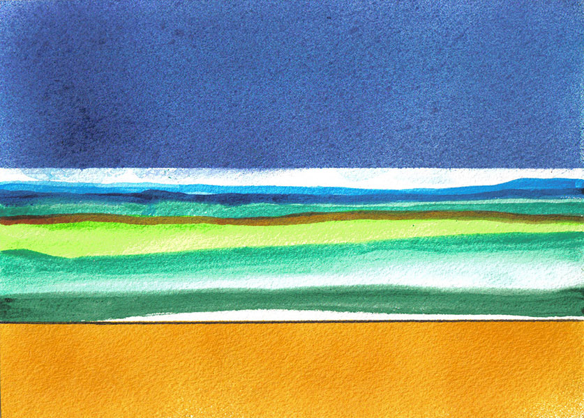 valerie-lindsell-seascape-02