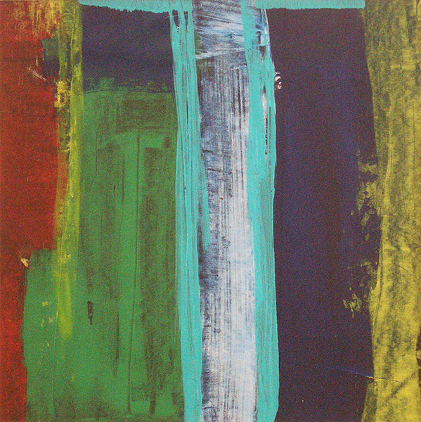valerie-lindsell-study-03
