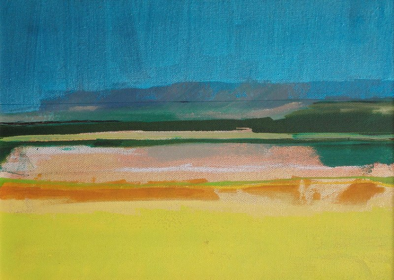valerie-lindsell-suffolk-landscape-01