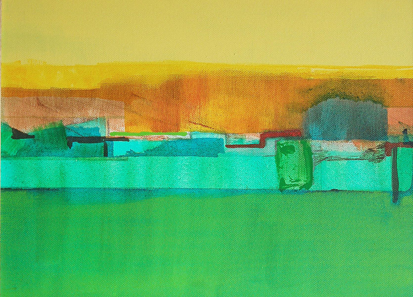 valerie-lindsell-suffolk-landscape-02
