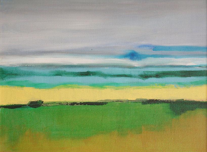 valerie-lindsell-suffolk-landscape-03