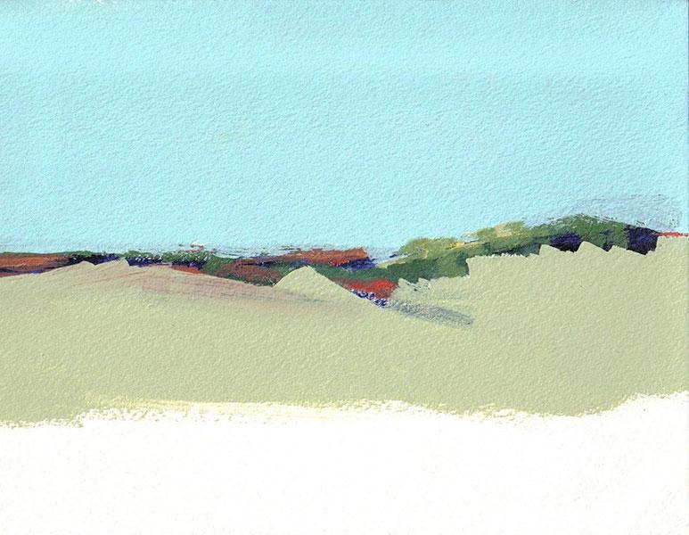 valerie-lindsell-umgazi