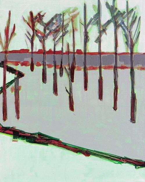 valerie-lindsell-studio-news-hwat-book-waveney-reflections