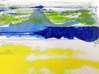 valerie-lindsell-abstract-monoprints-01