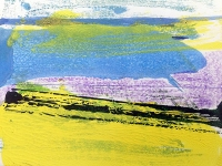valerie-lindsell-abstract-monoprints