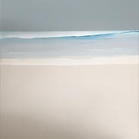 valerie-lindsell-brahmaputra-river-assam-02