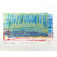 valerie-lindsell-mono-print-into-the-woods