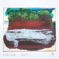 valerie-lindsell-monoprint-earth-1