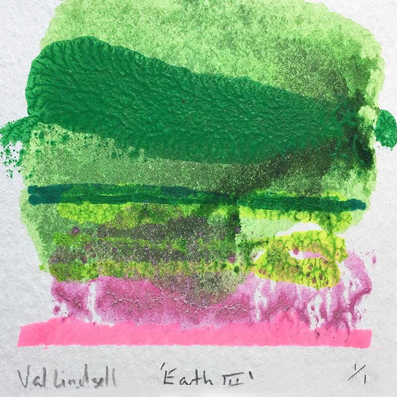 valerie-lindsell-monoprint-earth-iii
