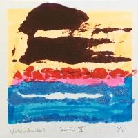 valerie-lindsell-monoprint-earth-v