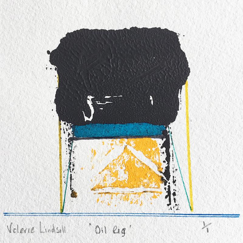 valerie-lindsell-monoprint-oil-rig