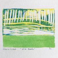valerie-lindsell-monoprint-wild-marsh