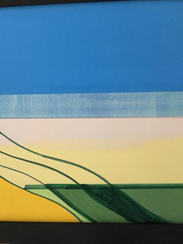 valerie-lindsell-notable-fields-pas-de-calais-01