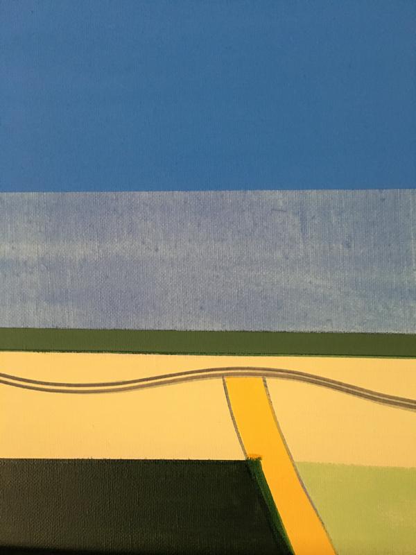 valerie-lindsell-notable-fields-pas-de-calais-03
