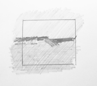 valerie-lindsell-pencil-sketch-field-study