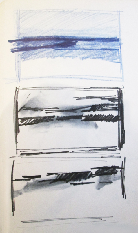 valerie-lindsell-sketchbook-studies